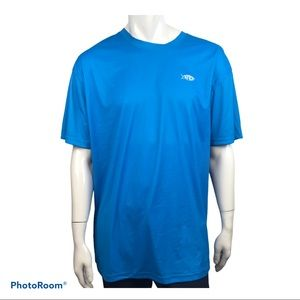 American Fishing Tackle Co. Short Sleeved T-Shirt